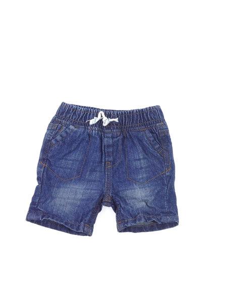 35ee419a94 Next barna baba rövidnadrág | Gyerekruha Klub