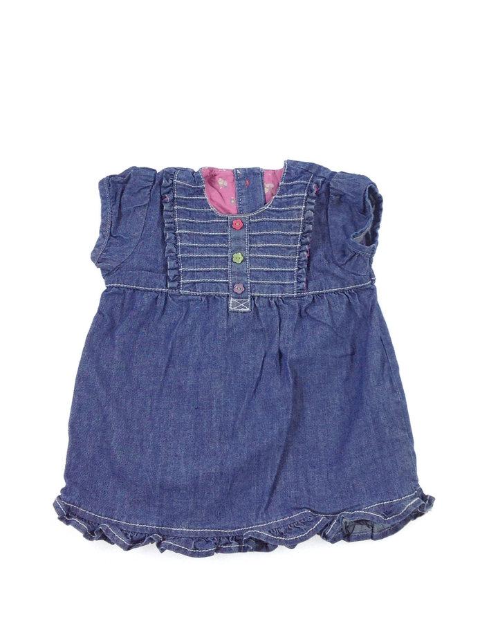 4e96047d96 Marks & Spencer baba farmer ruha | Gyerekruha Klub