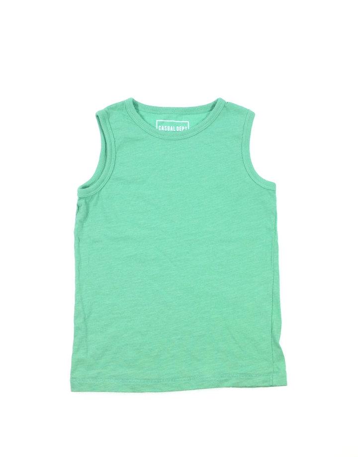 e4af5ec85a Matalan menta színű kisfiú trikó | Gyerekruha Klub