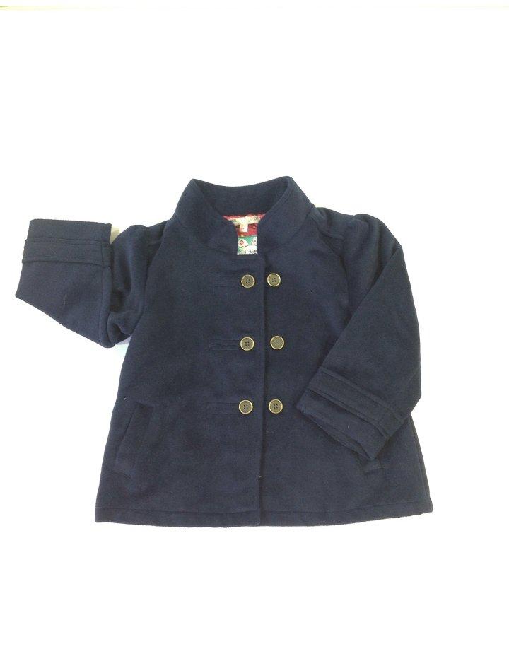 Marks Spencer átmeneti kislány kabát   61afc22c13