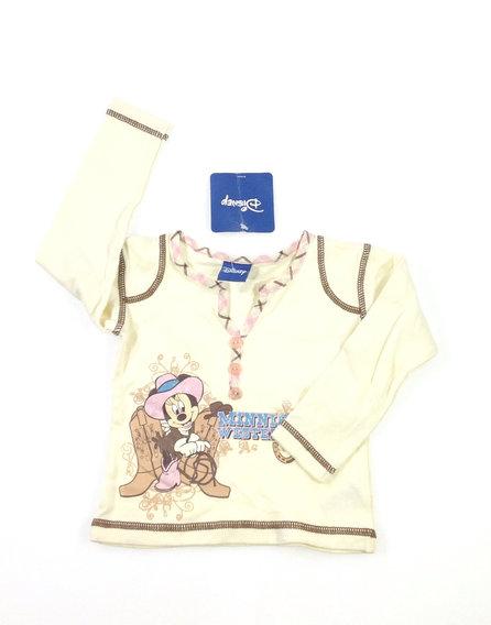 33fcb44e708d Disney Gyerekruhák | Gyerekruha Klub