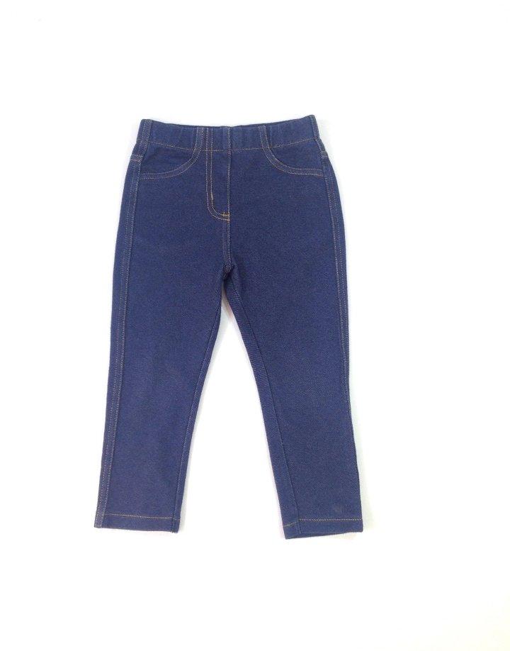 09a4b28416 next-farmer-hatasu-baba-leggings.jpg