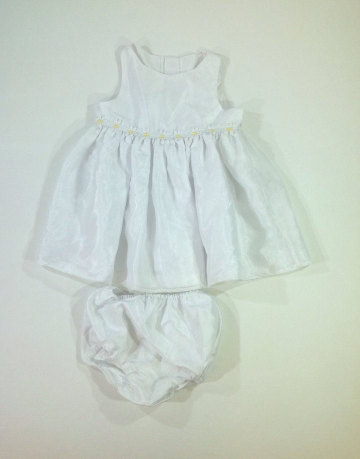 marksspencer-virag-mintas-baba-keresztelo-ruha-bugyival.jpg 66310e3a98