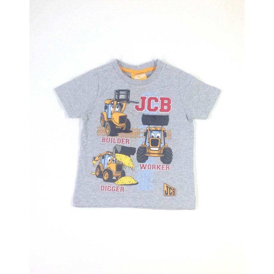 jcb-markolo-mintas-baba-polo.jpg 35416599a3
