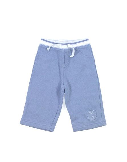 NEXT melegítő nadrág