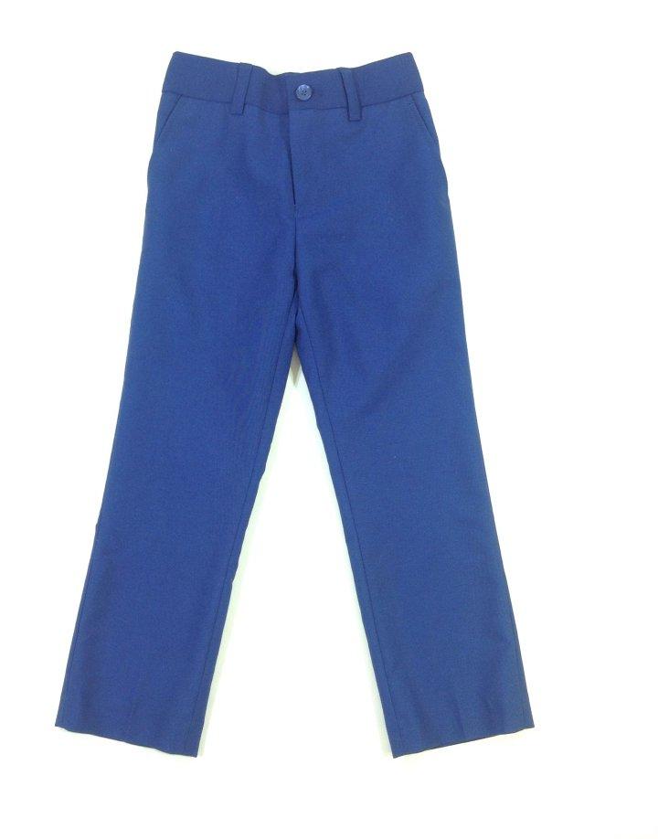 Next kék ünneplő nadrág