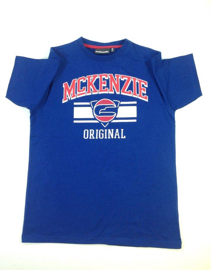 Mackenzie nyomott mintás fiú póló   214c0f0c33