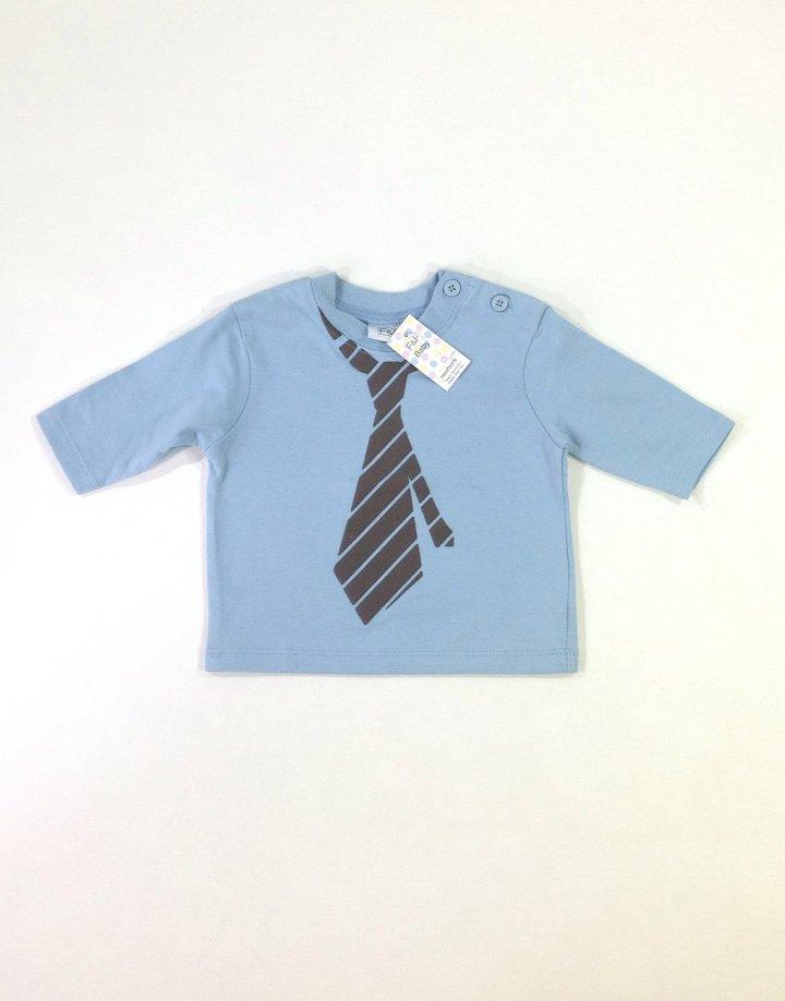 ff-nyakkendo-mintas-baba-felso.jpg 395001a6c6