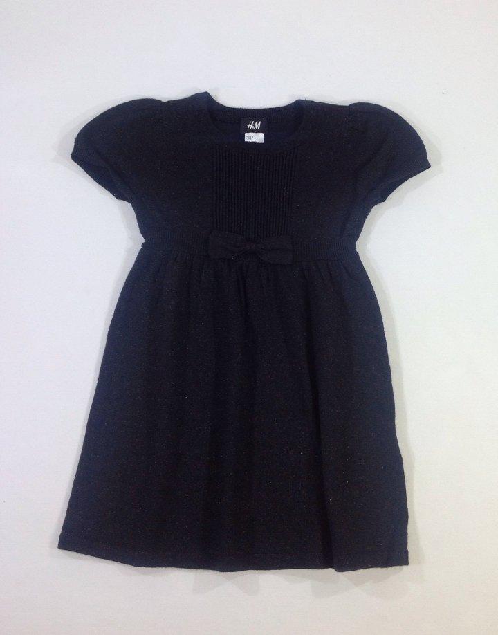 27d9101d4e hm-gepi-kotesu-fekete-kislany-ruha.jpg