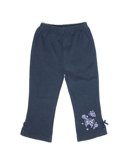 Kislány pizsama alsó
