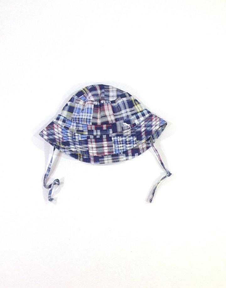 hm-kockas-baba-kalap.jpg 1b095d4968