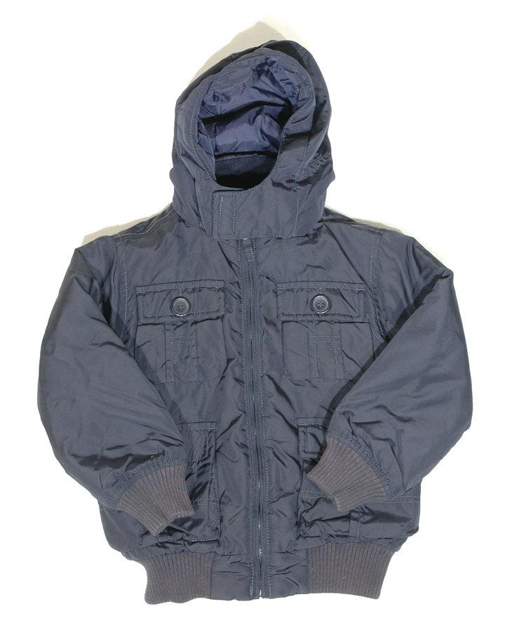 Sok zsebes kabát