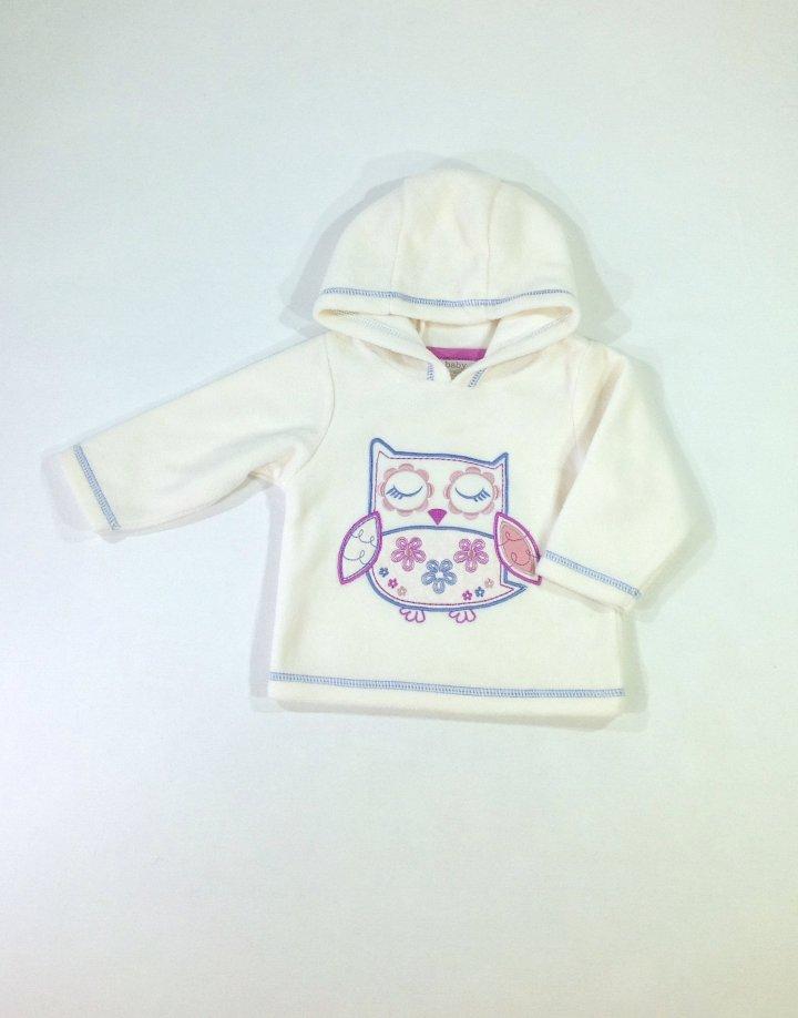 baby-bagoly-mintas-puha-baba-pulover.jpg 317b4e1d8a