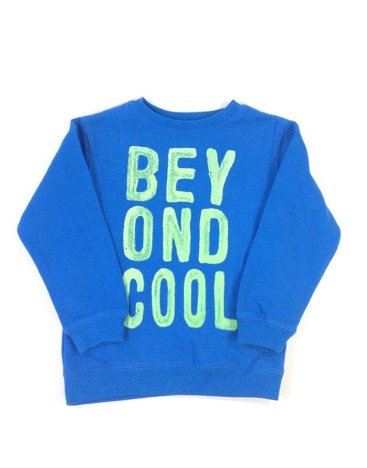 rebel-nyomott-feliratos-kisfiu-pulover.jpg 684a368d75
