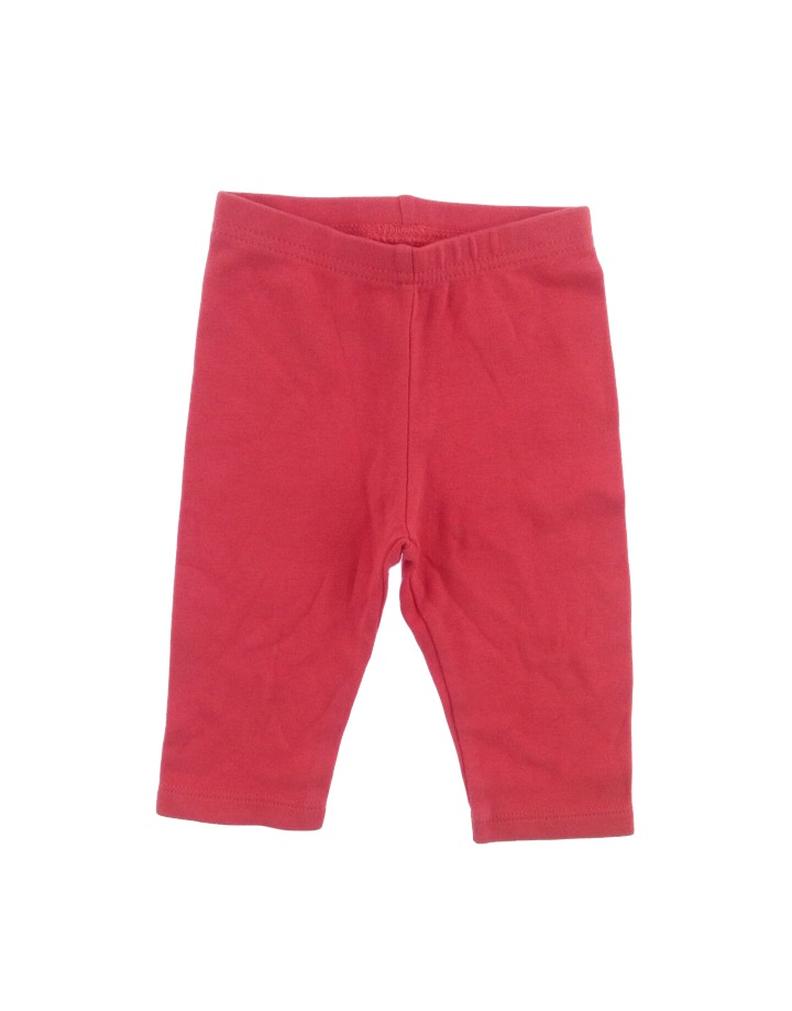 Disney rózsaszín baba leggings