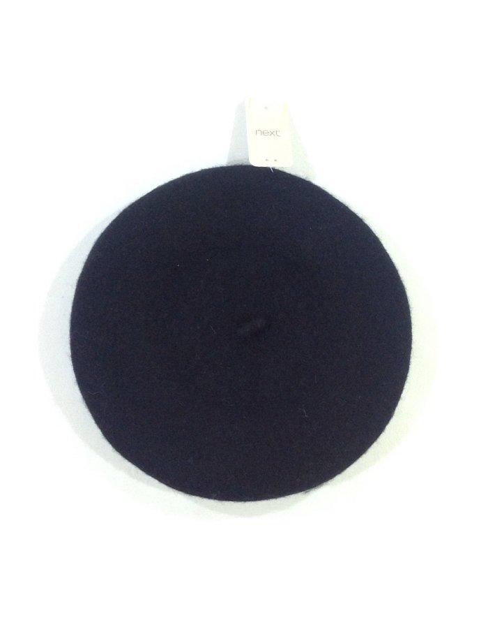 Next fekete kisfiú francia sapka   3845d594c8