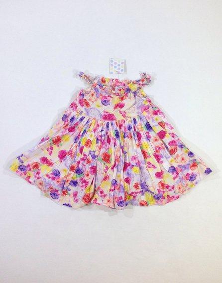 F F rakott baba ruhácska   e8be084f2a