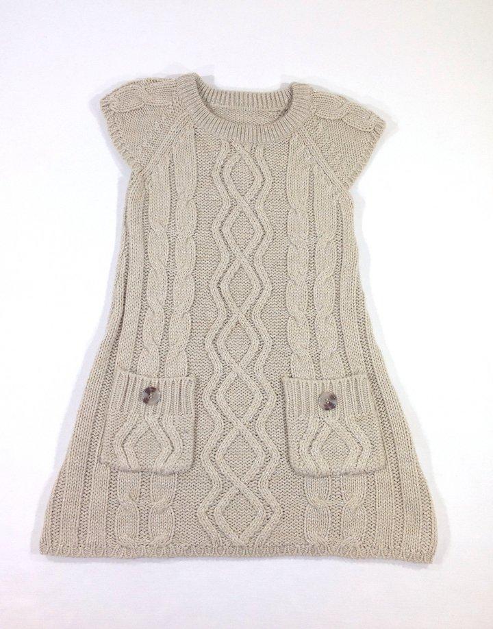deff3b817d stbernard-kotott-kislany-ruha.jpg