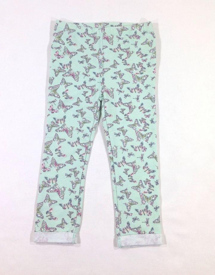 26d4a91deb matalan-pillango-mintas-kislany-leggings.jpg