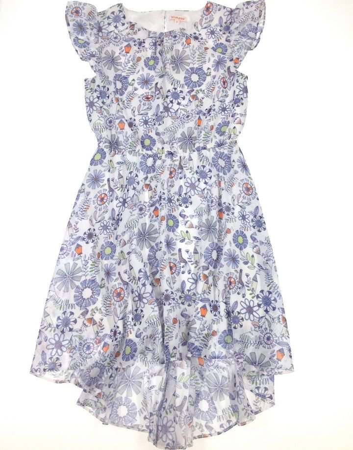 1545e8ac98 bluezoo-nyari-kislany-ruha.jpg
