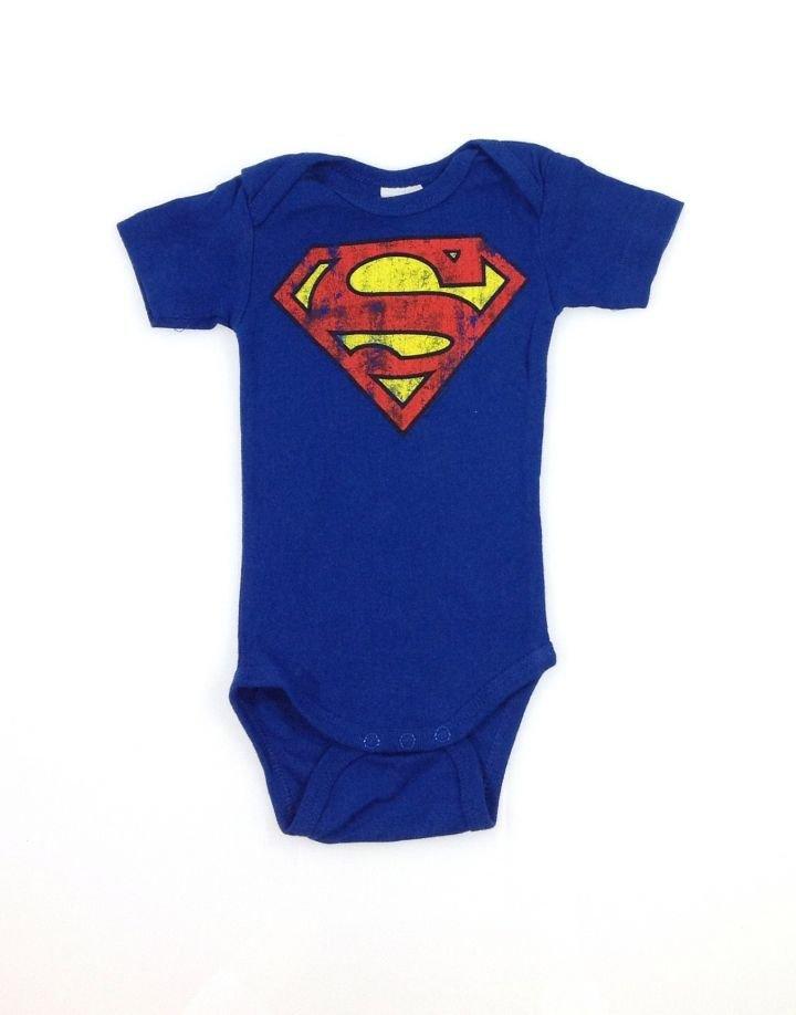 superman-mintas-kisfiu-body.jpg cba6c2a72c