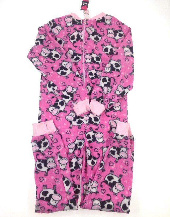 girls-boci-mintas-kislany-kezeslabas-pizsama.jpg 27affb732e