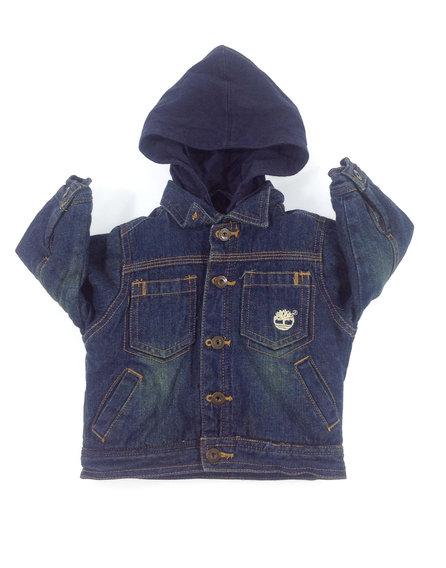 Debenhams dínó mintás baba átmeneti kabát  ea113d14a5