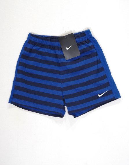 Nike kislány rövidnadrág