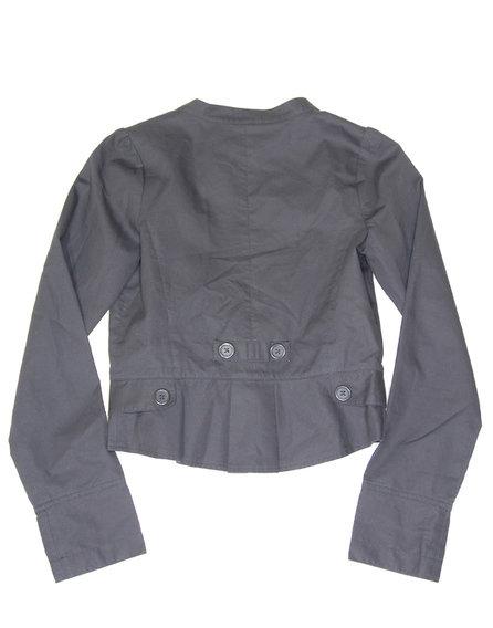 Marks&Spencer lányka átmeneti kabát
