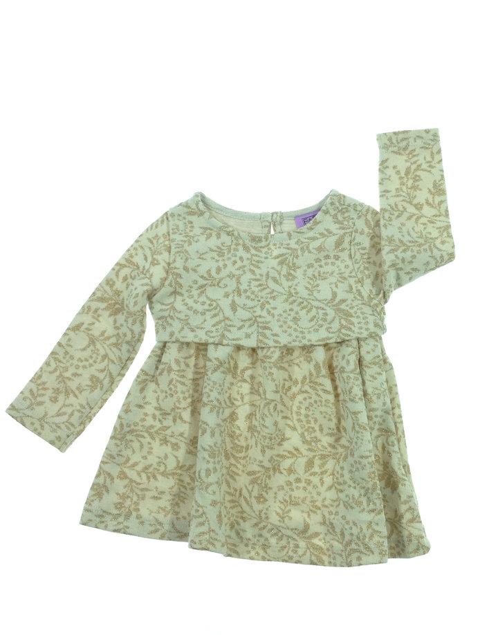 f-f-arany-mint-s-baba-ruha.jpg 9251d38607