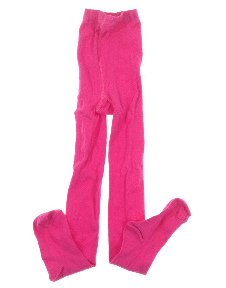 Next pink kislány harisnya
